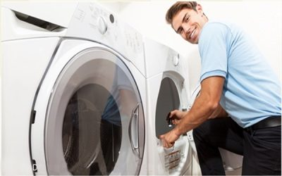 Why The Experts Recommend Hiring A Dryer Vent Service