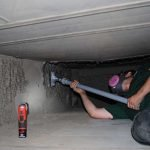 duct cleaning pearland tx