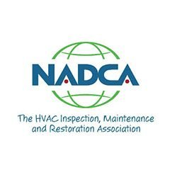 About The Duct Cleaners Association NADCA