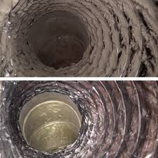 houston duct cleaning
